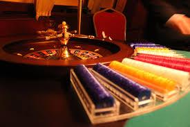 คาสิโนออนไลน์ Cash Game