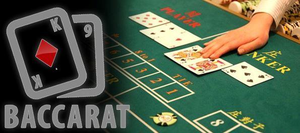 ทำกำไร คาสิโนออนไลน์ จาก Sit N Go Poker : ลดความเสี่ยง