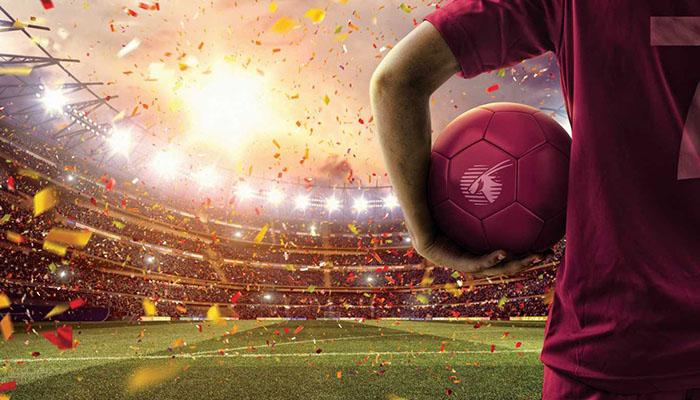 ufabet เผยรายชื่อ 32 แข้งทีมไทย ชุดเตรียมศึกคัดบอลโลก