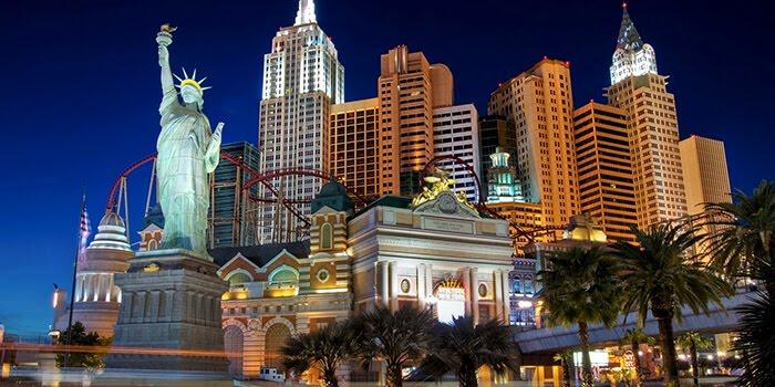 ufa การท่องเที่ยวคาสิโนในเมืองมาเก๊าและประเทศสิงคโปร์