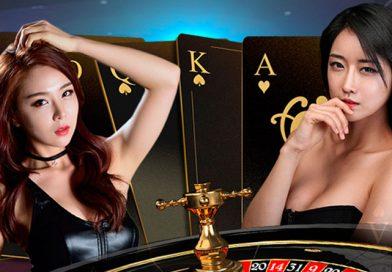 betufa ป๊อกเด้ง เกมไพ่ยอดนิยมอันดับ 1 ของเมืองไทย
