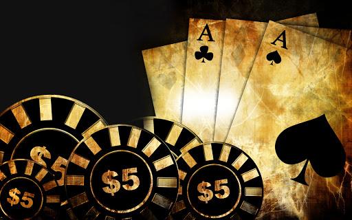 ufa แนะนำ วิธีเล่นพนันให้รวยโดยใช้กฎทองคำ