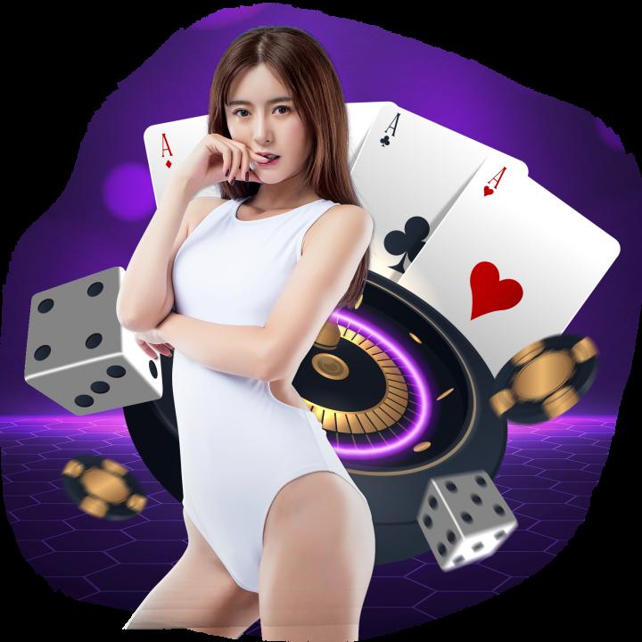 ufa เล่นเกมรูเล็ตออนไลน์ได้เงินจริง ด้วยสูตรการเล่นที่เซียนพนันนิยมใช้กัน
